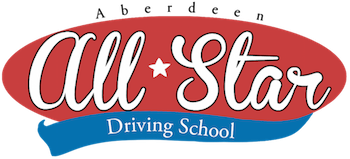 Aberdeen All-Star Driving School